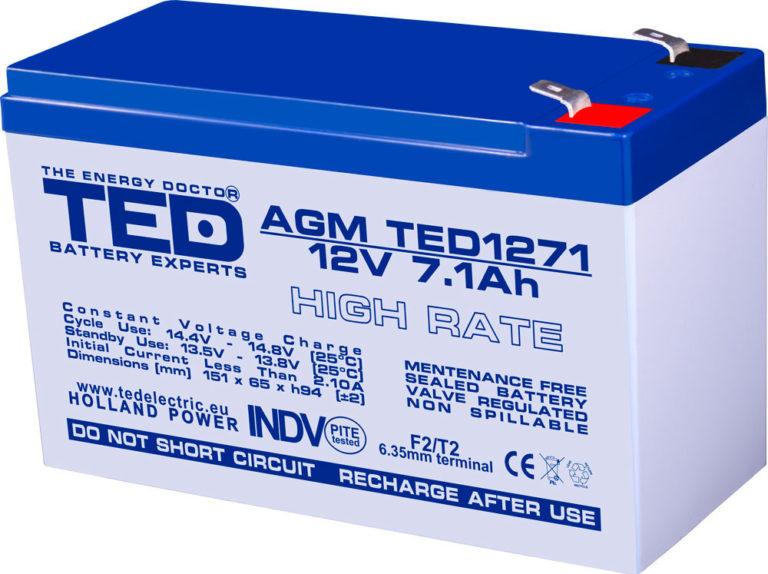 baterie-acumulator-ups-inlocuire-service-reparatii-globstar
