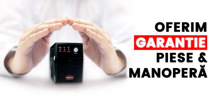 garantie-service-reparatie-ups-stabilizatoare-tensiune-globstar