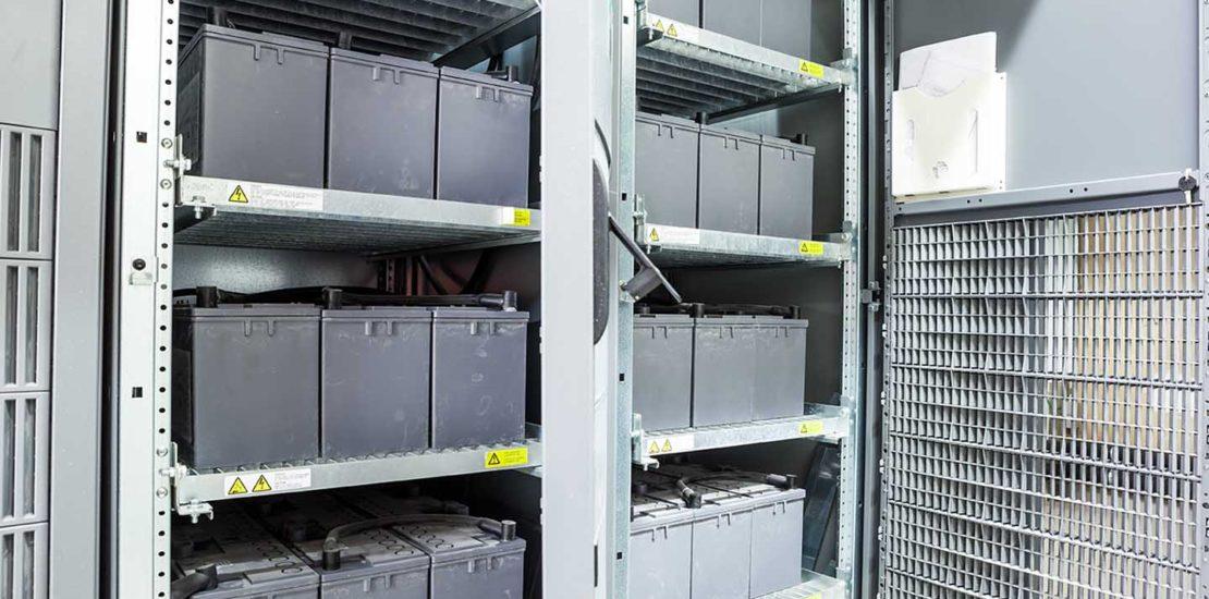 inlocuire-acumulatori-baterii-UPS-service-reparatie-bucuresti-brasov-cluj-craiova-iasi-pret