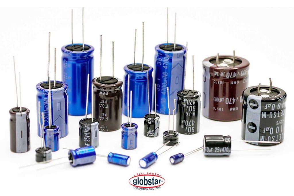 reparatii-UPS-inlocuire-componente-condensatori-ventilatoare