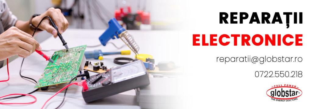reparatii-electronice-service-depanare-tv-ups-plasma-lcd-cnc-plc-globstar