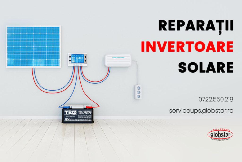 reparatii-invertoare-fotovoltaice-solare-service-globstar