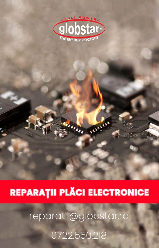 reparatii-placi-electronice-bucuresti-pret-service-globstar