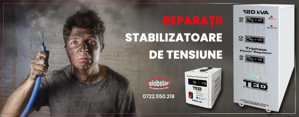 reparatii-reparatie-stabilizatoare-tensiune-stabilizator-service-globstar