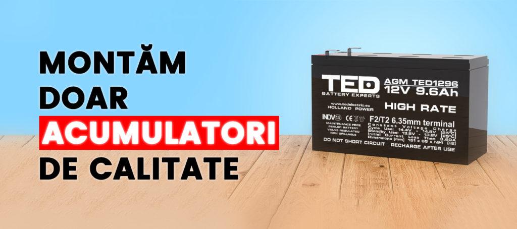 inlocuire-acumulatori-baterii-ups-service-ted-pret-globstar