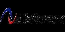 service-reparatie-depanare-ups-ablerex