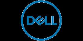 service-reparatie-depanare-ups-dell