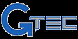 service-reparatie-depanare-ups-gtec