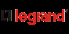 service-reparatie-depanare-ups-legrand