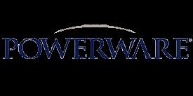 service-reparatie-depanare-ups-powerware