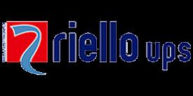 service-reparatie-depanare-ups-riello