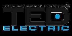 service-reparatie-depanare-ups-ted-electric-holland