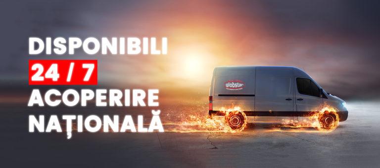 service-ups-reparatii-romania-bucuresti-brasov-cluj-brasov-iasi-constanta-timisoara