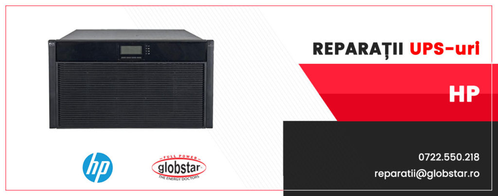 20-service-mentenanta-reparatie-depanare-reparatii-ups-hp