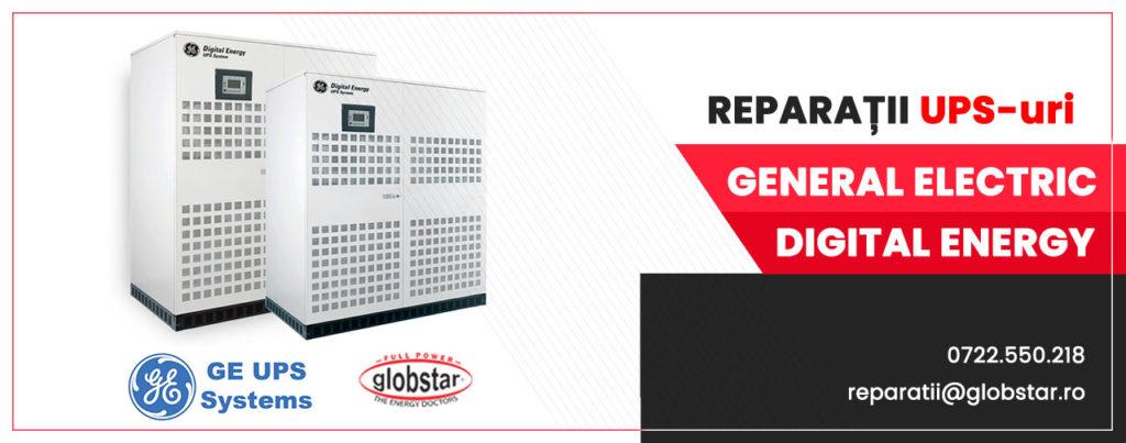 46-service-mentenanta-reparatie-depanare-reparatii-ups-general-electric-digital-energy