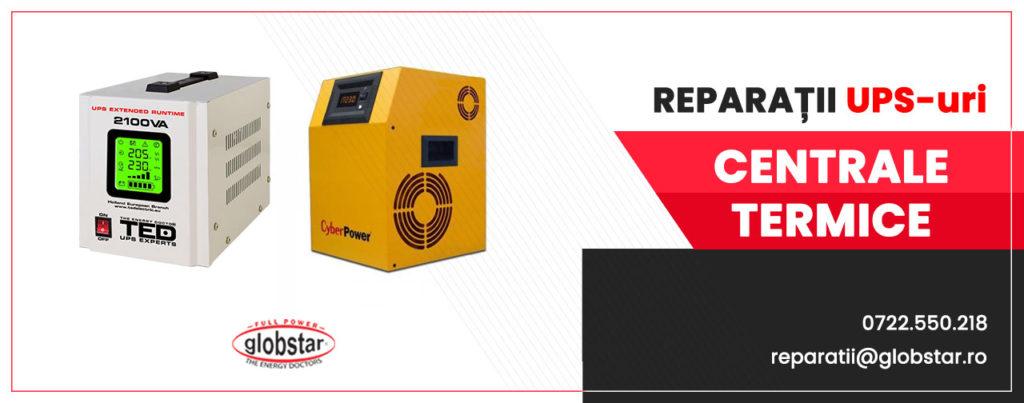 49-service-reparatie-depanare-reparatii-ups-centrale-termice