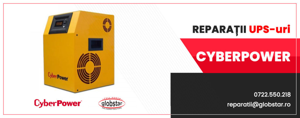 5-service-mentenanta-reparatie-depanare-reparatii-ups-cyberpower-cyber-power