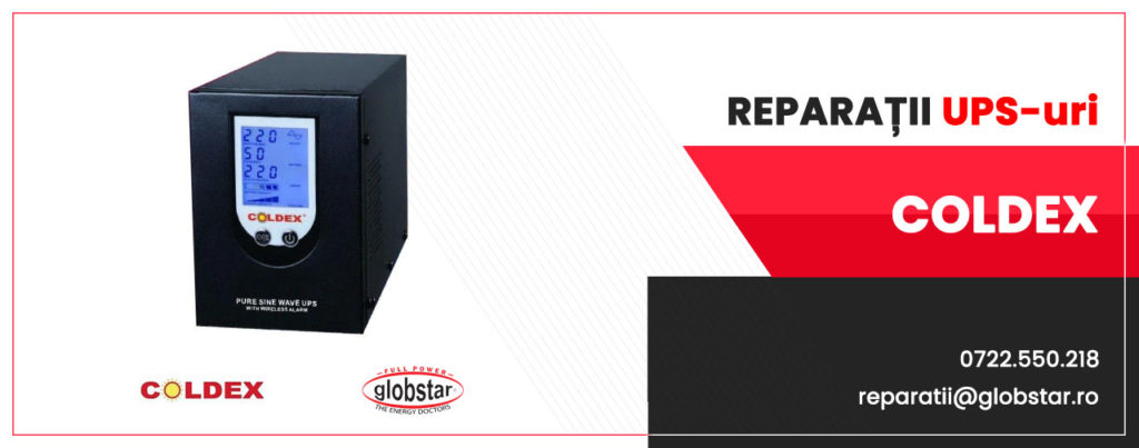 6-service-mentenanta-reparatie-depanare-reparatii-ups-coldex