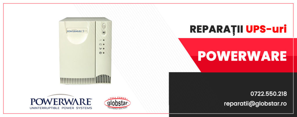 9-service-mentenanta-reparatie-depanare-reparatii-ups-powerware