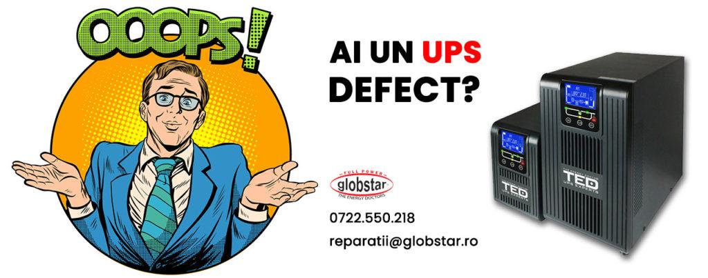 service-reparatii-ups-cost-pret-baterii-acumulatori-surse-neintreruptibile-glob-star-trade