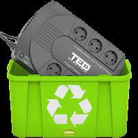 preluare-echipamente-electrice-dee-electrice-deseuri-ups-uzate-globstar